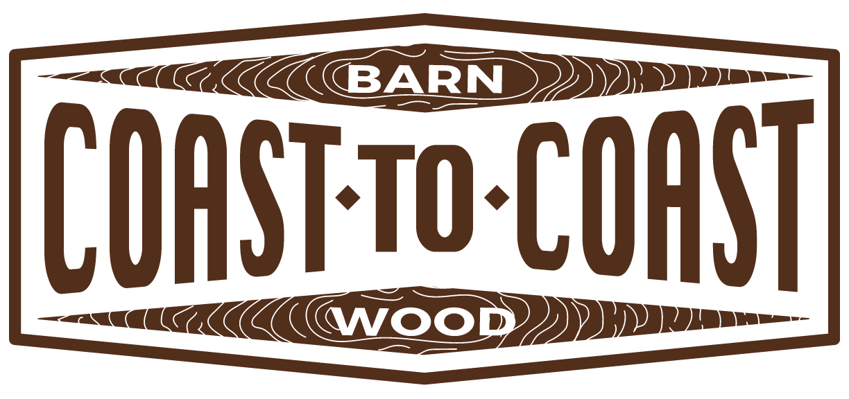 Coast to Coast Barn Wood